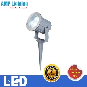 Đèn Cắm Cỏ VL523090 ELV