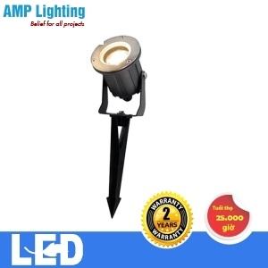 Đèn Cắm Cỏ VL50000 (Có bóng) ELV