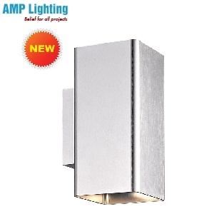 Đèn Gắn Tường Ngời Trời LED NBL2851 PANASONIC