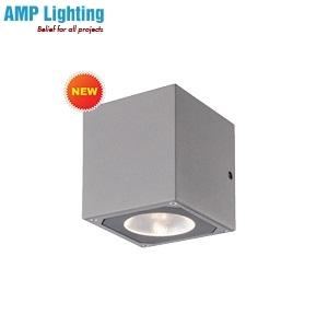 Đèn Gắn Tường Ngời Trời LED NBL2541 PANASONIC