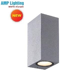 Đèn Gắn Tường Ngời Trời LED NBL2621 PANASONIC