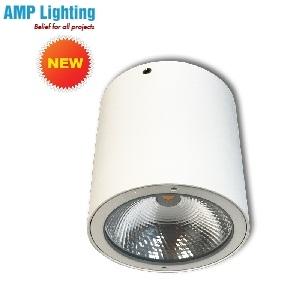 Đèn Dowlight gắn nổi LED NSDL2236-73/NSDL2236-76 PANASONIC