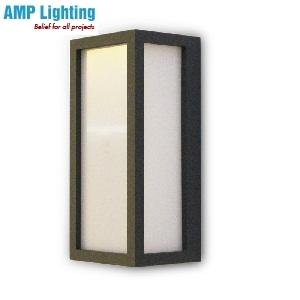 Đèn GắnTường Ngời Trời LED NBL5705 PANASONIC