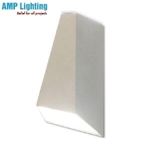 Đèn GắnTường Ngời Trời LED NBL2553/NBL2553S PANASONIC