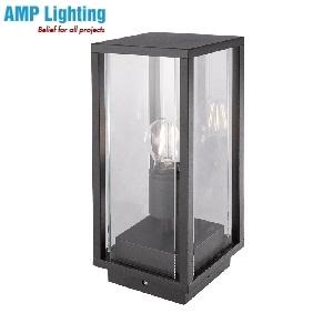 Đèn Gắn Trụ Ngời NBB1463 PANASONIC