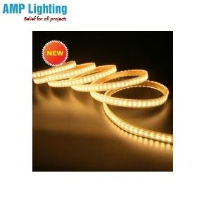 LED Dây NST120R/NST120G/NST120B NANOCO