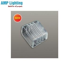 Phụ Kiện LED Dây Nút Bít  NST-E NANOCO