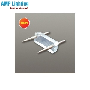 Phụ Kiện LED Dây Chân Cắm Nguồn NST-P NANOCO