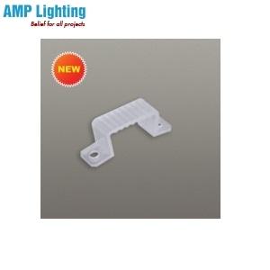 Phụ Kiện LED Dây Nẹp Gắn Tường NST-C NANOCO