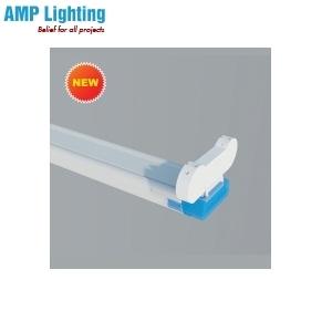 Máng Đèn LED T8 NT8F218N NANOCO