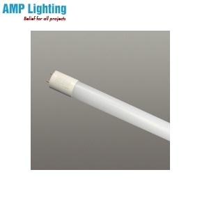 Bóng LED TUBE T8 NT8T183/NT8T186 NANOCO
