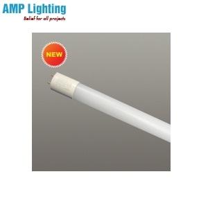 Bóng LED TUBE T8 NT8T1831/NT8T1861 NANOCO