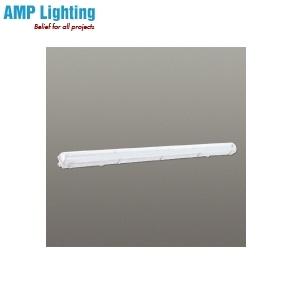 Máng Đèn Chống Thấm LED N2186WP NANOCO