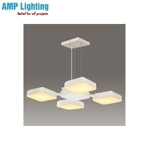 Đèn Treo Bàn Ăn LED HH-LB1150188 PANASONIC