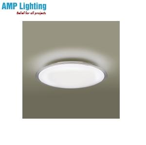 Đèn Ốp Trần LED Cỡ Lớn HH-LAZ307488 PANASONIC