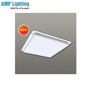 Đèn Ốp Trần LED Cỡ Lớn HH-LAZ317588 PANASONIC