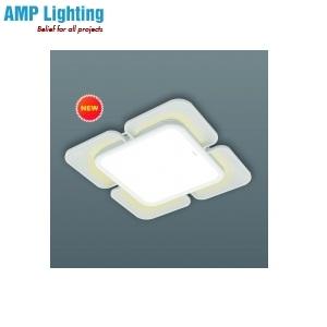 Đèn Ốp Trần LED Cỡ Lớn HH-LAZ317988 PANASONIC