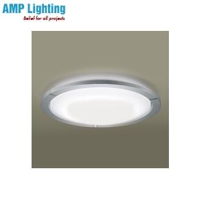 Đèn Ốp Trần LED Cỡ Trung HH-LA152619 & HH-LA152819 PANASONIC
