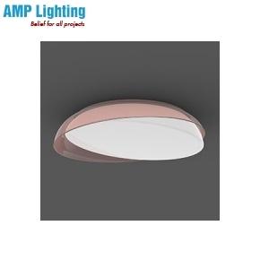 Đèn Ốp Trần LED Cỡ Trung HH-LAZ175088 PANASONIC