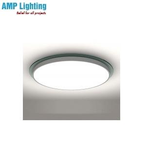 Đèn Ốp Trần LED Cỡ Trung HH-LA152919/HH-LA153119 PANASONIC