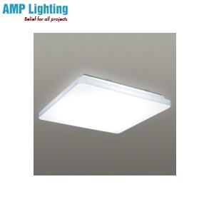 Đèn Ốp Trần LED Cỡ Trung HH-XQ254088 PANASONIC