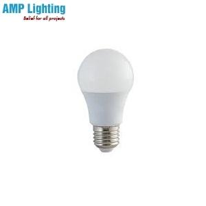 Bóng Đèn LED BULB Tròn 7W LED A60N3/7W RẠNG ĐÔNG