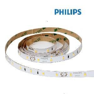 Đèn led dây LS155S LED12 L5000 24VDC PHILIPS