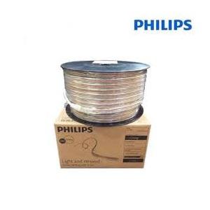 Đèn led dây 5.6W DLI 31086 HV 50m PHILIPS