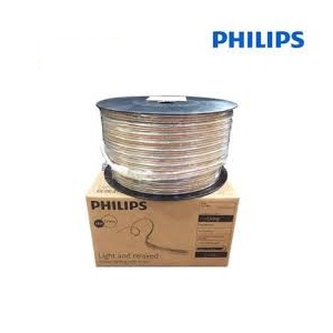 Đèn led dây 7.2W DLI 31087 HV 50m PHILIPS