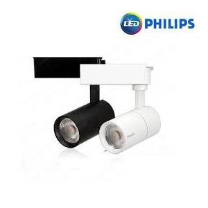 Đèn led thanh ray 8W ST030T PHILIPS