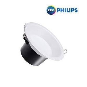 Đèn âm trần LEDINAIRE DN060B 9W PHILIPS