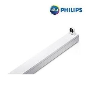 Máng đèn đơn bóng tuýp LED BN011C  PHILIPS
