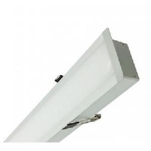 Đèn LED thanh âm trần - âm tường PHLM10L PARAGON