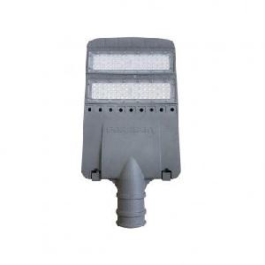 Đèn đường LED 200W PSTP200L PARAGON