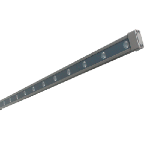 Đèn LED Thanh 12W PWWA12L-24  PARAGON