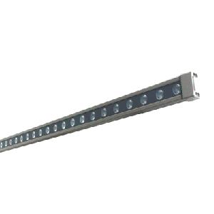 Đèn LED Thanh 24W  PWWA24L-24 PARAGON