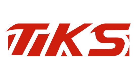 Công ty cổ phần vật liệu xây dựng và thương mại TKS
