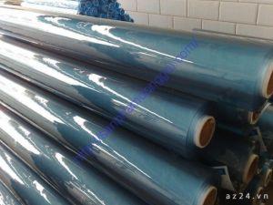 Màng PVC 1.5mm