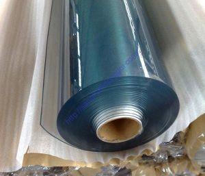 Mang PVC 3 mm