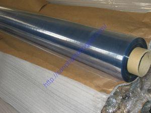 màng PVC 0.2 mm