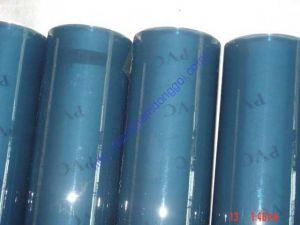 Màng PVC 1mm