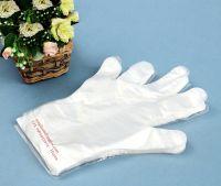 Găng tay nilon