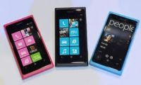 Unlock lumia 800 lấy ngay, mở mạng Lumia 800