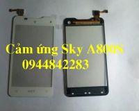 Cảm ứng Sky A800s