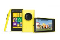 Rom nokia lumia 1020  up firmware lumia