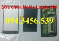 Unlock nokia lumia 900, mở mạng lumia 900