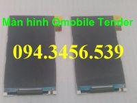 màn hình Qmobile Tender, lcd qmobile tender