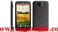 Sửa HTC One X mất imei, sửa HTC one X imei null, sửa HTC ONE X mất Baseband, HTC One X no baseband