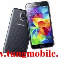 Unlock Samsung Galaxy S5, mở mạng Samsung Galaxy S5, giải mã samsung Galaxy S5 lấy ngay