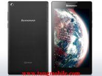 Up rom máy tính bảng lenovo A7-30, up rom máy tính bảng Lenovo tab 2, up rom lenovo A7-30